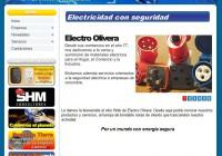 Electro Olivera