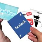 , Las empresas que aprovechan las redes sociales ganan