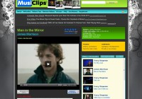 Musiclips
