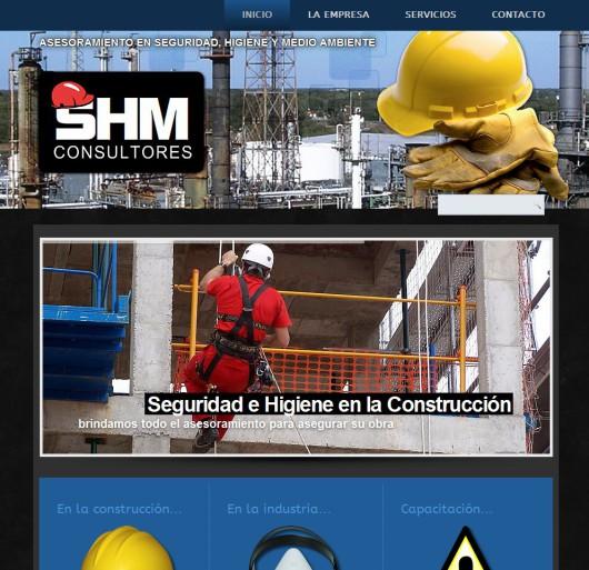 shm-consultores-1